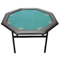 Wholesale Poker Table - 9 from china suppliers