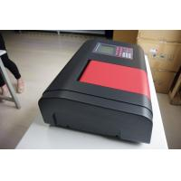Buy cheap UV  Visible Spectrophotometer from wholesalers