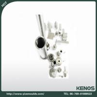 Quality Making core pins and sleeves mold parts for sale