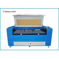 Wholesale 0.1-2mm Stainless Steel Double Head 1390 Laser Cutting Equipment With CE FDA Approved from china suppliers