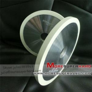 Wholesale Diamond Bruting wheel, Ceramic Diamond Wheel, diamond wheel, Vitrified diamond wheel from china suppliers