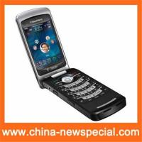 Wholesale Blackberry pearl 8220 flip cellphone from china suppliers