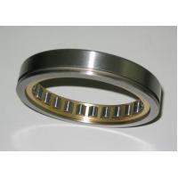 Wholesale GCr15 Professional Cylindrical Roller Thrust Bearings With Chrome Steel NU2312ECM from china suppliers