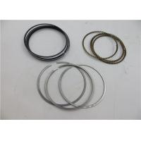 Quality Aluminum 92067238 Engine Spare Part Auto Parts Engine Piston Ring For Chevrolet for sale