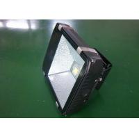 Wholesale High Powered 240V 100 Watt Outdoor LED Flood lights For Park 1000LM Ra95 from china suppliers
