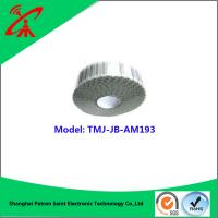 Wholesale am label Eas Security Tag 58khz anti theft sticker from china suppliers