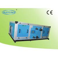 Wholesale Air Conditioner Air Handling Units from china suppliers