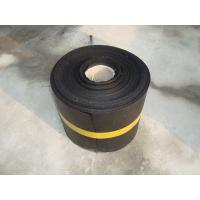 Wholesale Artificial Grass Accessories  PE Seam Tape 30cm Turf Accessories from china suppliers