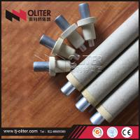 Wholesale Top selling popular China factory type k thermocouple with good quality from china suppliers