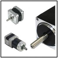Wholesale RoHS Certificated Hybrid Two Phase Stepper Motor High Torque Closed Loop from china suppliers