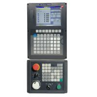 Wholesale Vertical Type Cnc Milling Controller , Computerized Numerical Control Cnc Machine Controllers from china suppliers