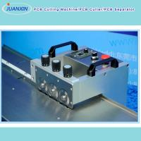 Wholesale LED usage Aluminum board cutting machine, PCB board cutting machine from china suppliers