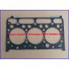 Buy cheap Kubota Diesel 3D87 D1462 D1703 Cylinder Engine Head Gasket Overhual kit from wholesalers