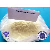 Wholesale Boldenone Steroid Undecylenate from china suppliers