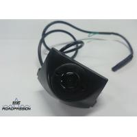 Wholesale HD Waterproof CMOS Car Front View Camera For Backup Camera Interface from china suppliers