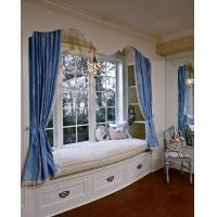 Quality Europea hot sales casement window with blinds made in china for sale