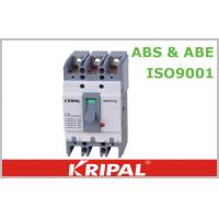 Wholesale ABS Molded Case Circuit Breaker from china suppliers