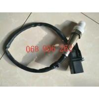 Wholesale oxygen sensor-06B906262 from china suppliers