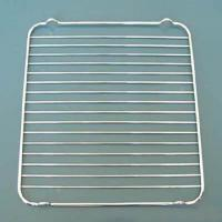Wholesale bbq wire rack from china suppliers