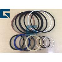 Quality Komatsu WA120-1 Loaders 707-99-37500 Rubber Lift Repair Seal Kits for sale
