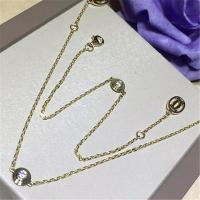 Buy cheap C DIAMANTS LÉGERS  Bracelet 18k gold  white gold yellow gold rose gold bracelet  Jewelry factory in Shenzhen, China from wholesalers