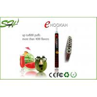 Wholesale Disposable E Cigarette 380mah 800 Puffs from china suppliers