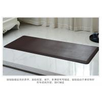 Quality Anti-Fatigue Comfortable Mats with MULTI-SURFACE for sale