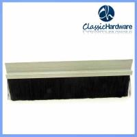 Wholesale brush for door seals from china suppliers