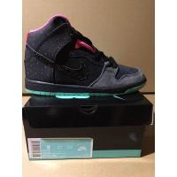Wholesale NIKE DUNK SB shoes athletic shoes sneakers female sport shoes from china suppliers