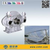 Wholesale High Ratio Industrial Planetary Gearbox Concentrate Solar Plant from china suppliers