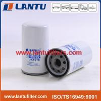 Wholesale B7383 Baldwin filter fuel filter weichai power 612630010239 for JX1016 from china suppliers
