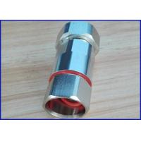Wholesale 4.0/10.0 female Crimp connector for 1/2 LCF from china suppliers