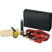 Wholesale Small Emergency Car Kit from china suppliers