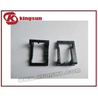 Wholesale YAMAHA KSUN SMT  KHJ-MC445-00 LEVER TAPE GUIDE F from china suppliers