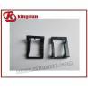 Buy cheap YAMAHA KSUN SMT  KHJ-MC445-00 LEVER TAPE GUIDE F from wholesalers