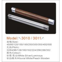 Buy cheap furniture handles & knobs, cabinet handles & knobs 2 from wholesalers