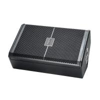 Wholesale Professional Powered Concert Speaker System For Indoor / Outdoor , SGS Approved from china suppliers