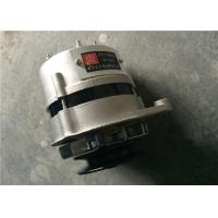 Wholesale XINCHANG 490 Engine Alternator JF151A Hangcha Forklift Parts Generator from china suppliers