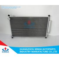 Wholesale Car Air Conditioning For Honda ACCORD IX 13- OEM 80110-T2F-A01 from china suppliers
