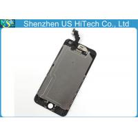 Wholesale 100% Working 4.7 Inch Iphone 6s LCD Screen 1334 * 750 Grade A For Repair from china suppliers