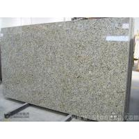Wholesale Yellow Butterfly Granite Slab Price Yellow Granite Slab Stone yellow butterfly granite for countertop from china suppliers