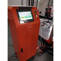Quality EN1728,BSEN 1730 General Purpose Tester for tables and chairs--A Combined Test for sale