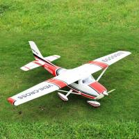 Wholesale Ep-832 Cessna-1.9m Long from china suppliers
