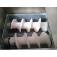 Buy cheap Automatic Encrusting and Forming Machines for Cookies Filled from wholesalers