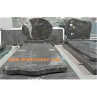 Wholesale Tombstone  and gravestone from china suppliers