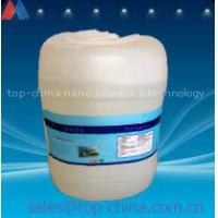 Wholesale Nano Natural Stone Coating from china suppliers