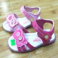 Wholesale 2012 High Quality Soft Sole Leather Baby Shoes Kids Shoes Children Sho from china suppliers