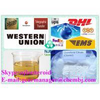 stanozolol 20mg side effects