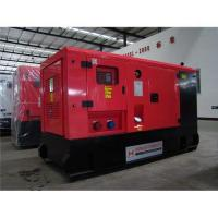 Wholesale Cummins diesel generator GF-1000 from china suppliers