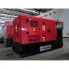 Buy cheap Cummins diesel generator GF-1000 from wholesalers